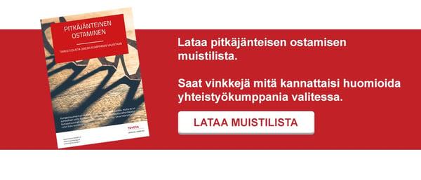 cta-pohja-pitkajanteisen-ostamisen-opas-2018-1